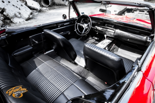 funcars mieten oldtimer auto mieten autovermietung selberfahren chevelle 454 mietauto usa autos. Black Bedroom Furniture Sets. Home Design Ideas